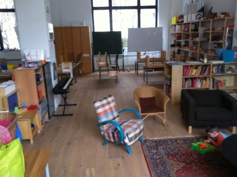 Markhof Wohnzimmer 3