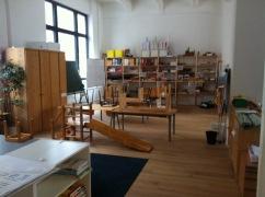 Markhof Wohnzimmer1