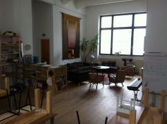 Markhof Wohnzimmer2